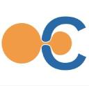 Centac logo icon