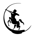 Centaur Marketing logo icon