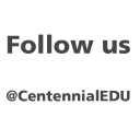 Read Centennial College Reviews