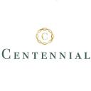 Customer Service logo icon
