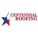 Centennial Roofing logo icon