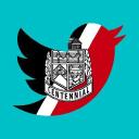 Centennial Sd logo icon