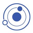 centeractive ag logo
