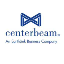 CenterBeam - Send cold emails to CenterBeam