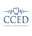 Centercityemergencydentists logo icon