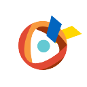 Centercode logo icon