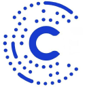 Cent E Rdata logo icon