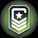 Centerfire Systems logo icon