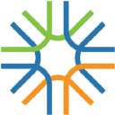 Center For Discovery logo icon