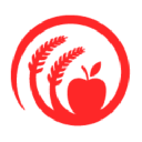 Center For Food Safety logo icon