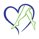 Center For Vein Restoration logo icon