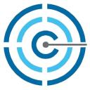 Centerline Biomedical logo icon