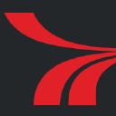 Centerline Drivers logo icon