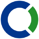 Center Oak Partners logo icon