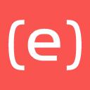 Center Stone Technologies logo icon