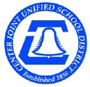 Center Unified School District logo icon