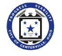 City of Centerville