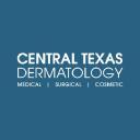 Central Texas Dermatology logo icon