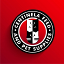 Centinela Feed logo icon