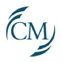 Cm Moderate Allocation logo icon
