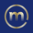 Centodieci logo icon