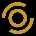 Center Point logo icon