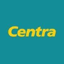 Read Centra Ireland Reviews