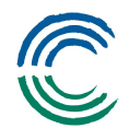 Centracare Health System logo