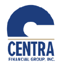 Centra Financial Group - Send cold emails to Centra Financial Group