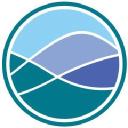 Centra Company Logo