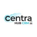 Centra Hub CRM