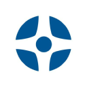 Cen Trak logo icon