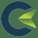 Central Interiors Inc logo