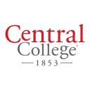 Central College Company Logo