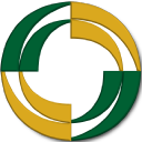 Central Arizona College logo icon