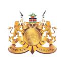 Central Bank Of Kenya logo icon