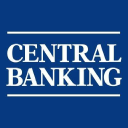 Central Banking logo icon