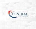 Central Brace & Limb logo