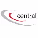 Central Care logo icon