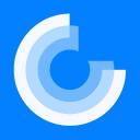 centralcasting.org logo icon