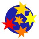 centraldereservas.com logo