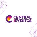 Central Dos Eventos logo icon