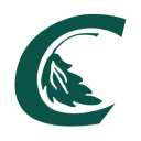 Central One Federal Credit Union logo icon