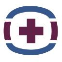 Central Health logo icon