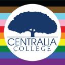 Centralia logo icon