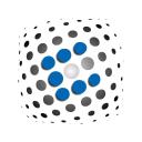 Central Technologies, Inc logo icon