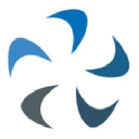 Centralis logo icon