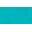 Centralit.com