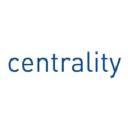 Centrality on Elioplus