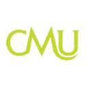 Central Methodist University Company Logo